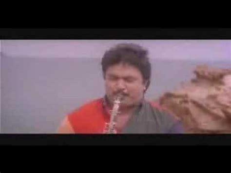 movie theme music youtube duet movie theme music ட யட த ம ம ய ச க youtube