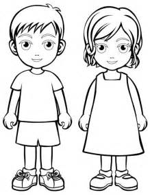 childrens coloring pages children coloring pages coloring town