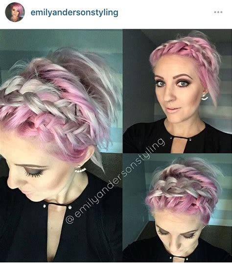 hairstyles 2015 women double crown and fine hair hairstyles 2015 women double crown and fine hair