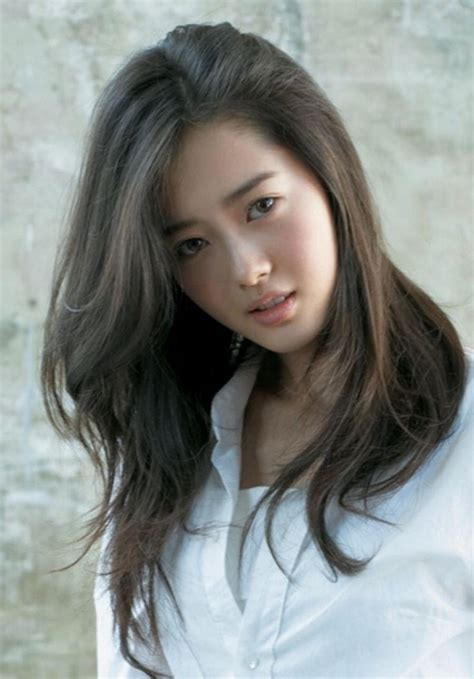 korean actress haircut 15 best collection of long hairstyles korean actress