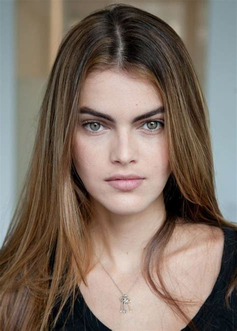 Kamila Set By kamila hansen model profile photos news