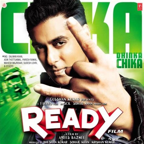 Download Mp3 Free Ready For It | ready songs download ready mp3 songs online free on gaana com