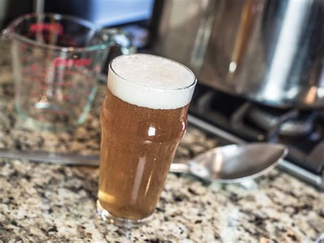 how to brew beginner american homebrewers association
