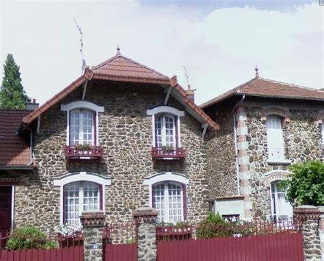 file maison meuliere marceau jpg wikimedia commons