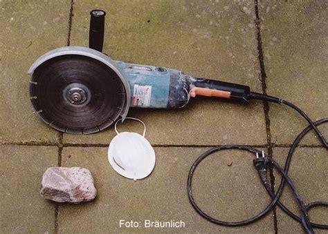 Edelsteine Selber Polieren by Steine Schneiden Und Steine Schleifen