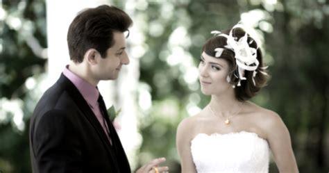 cara edit foto romantis beragam efek edit foto wedding dengan photoshop