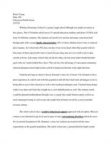 187 professional help writing a profile essay