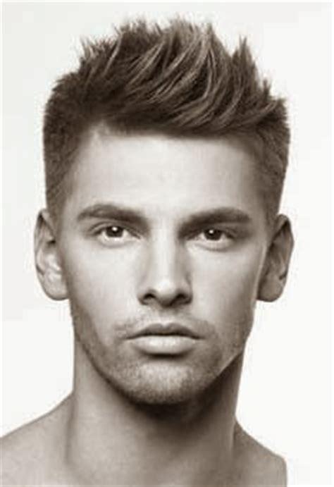 popular hairstyles for 15 year old boys corte de cabelo asa delta masculino fotos e modelos
