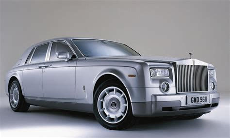 New Cars Son Rolls Royce
