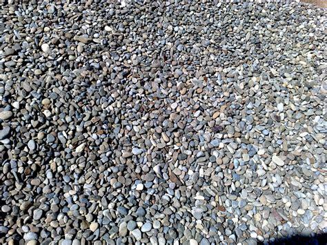 peso specifico piastrelle ghiaia di fiume per pacciamatura fioriere parcheggi e