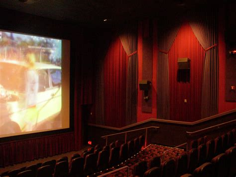 Theaters With Lounge Chairs by Lounge Chair Theater With Lounge Chairs In