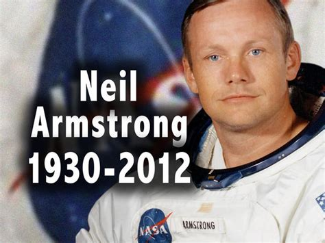 neil armstrong a space biography how did neil armstrong die pics about space