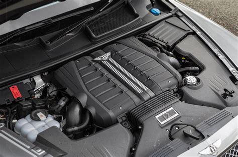 bentley bentayga engine bentley bentayga review 2018 autocar