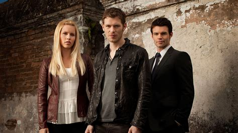 imagenes de los originales the originals wallpaper the originals wallpaper