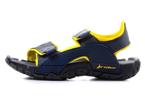 rider shoes rider sandals tender viii 81710 23489