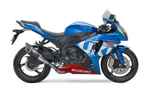 suzuki gsx r1000 abs moto gp gp suzuki