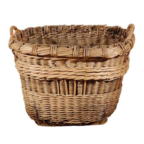 laundry basket in bathtub laundry basket peninsula bathroom pinterest