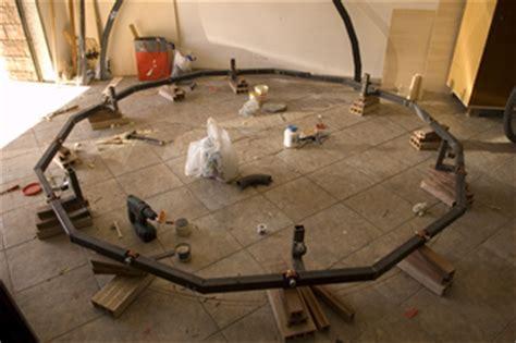 cupola di rotazione cupola