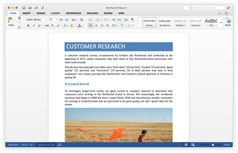 microsoft launches office 2016 for mac office 365 subscription required standalone version