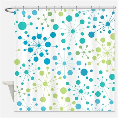Turquoise And Green Curtains Turquoise And Lime Green Shower Curtains Turquoise And Lime Green Fabric Shower Curtain Liner
