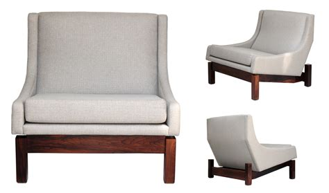 Armchairs With Ottomans Style Of Armchair With Ottoman Home Design Ideas