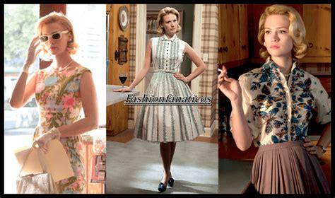 imagenes moda retro patty difusa nueva tienda online de joyas vintage con