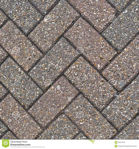 pattern photography composition herringbone brick pattern stock photo image of nobody