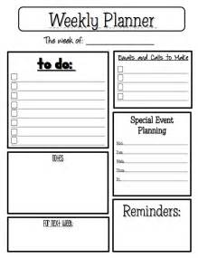 Teacher Planner Template Free The Best Of Teacher Entrepreneurs Free Misc Lesson