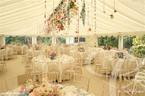 marquee decoration   Google Search   cath kidston