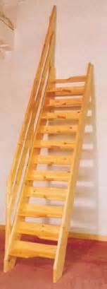 Thomas Jefferson Stairs by Alternate Tread Ladder Stair Or Jefferson Stair