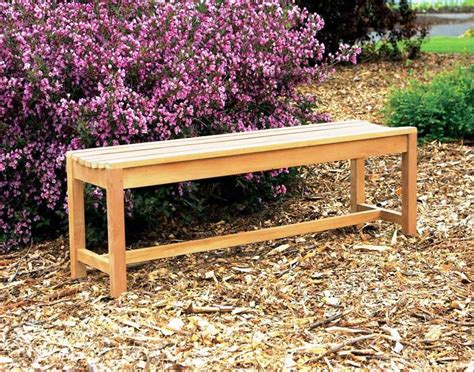 commercial park bench commercial garden benches 28 images indoor benches