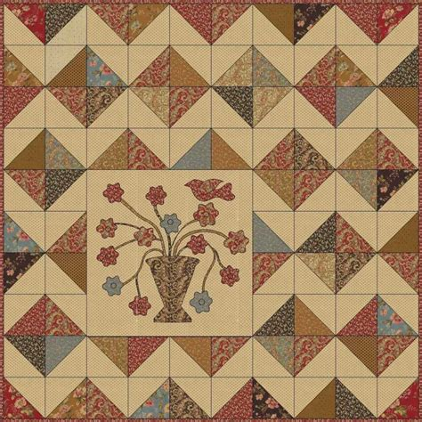 Half Square Triangle Quilt Layouts by For The Of Half Square Triangles 171 Moda Bake Shop