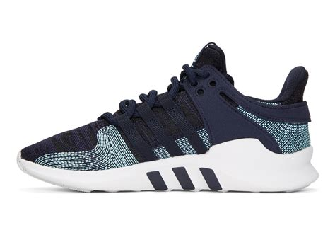adidas parley parley adidas eqt support adv sneakernews com