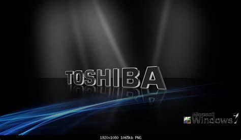 free download themes for windows 7 toshiba photo collection toshiba 1920x1080 wallpaper