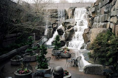 Waterfall Garden Seattle by Pin By Fink On I Left In Washington State