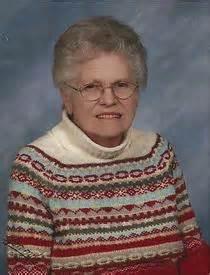myrna mccullick obituary kendall funeral service inc