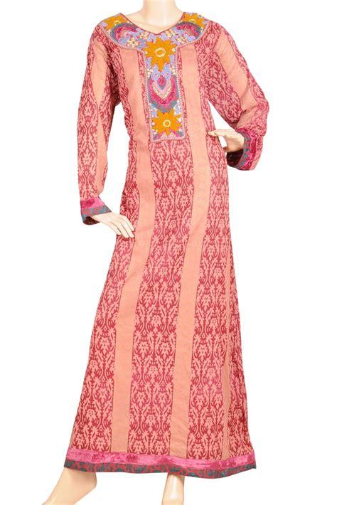 229 best limited edition kaftan jilbab and abayas images