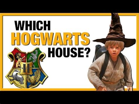 which hogwarts house are you in pottermore which hogwarts house are you buzzpls com