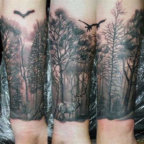 121 best tattoos images on pinterest tatoos tattoo