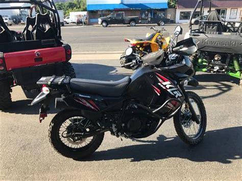Motorcycle Dealers Yakima Washington by Used Inventory For Sale Premier Powersports In Yakima