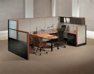home office furniture cincinnati home office furniture columbus ohio innovation yvotube