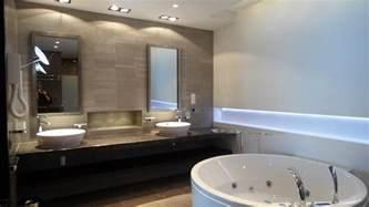 meuble vasque s 233 par 233 par une niche centrale