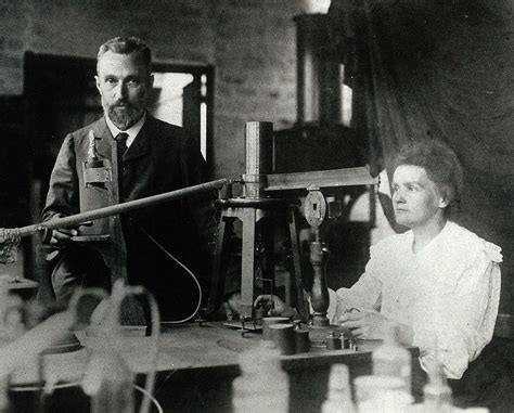 marie curie wikipedia file pierre and marie curie jpg wikimedia commons