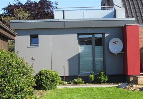 Garten Und Haus Shop by Haus Und Garten