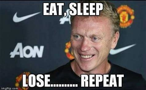 David Moyes Memes - david moyes jokes memes sweep the internet again after
