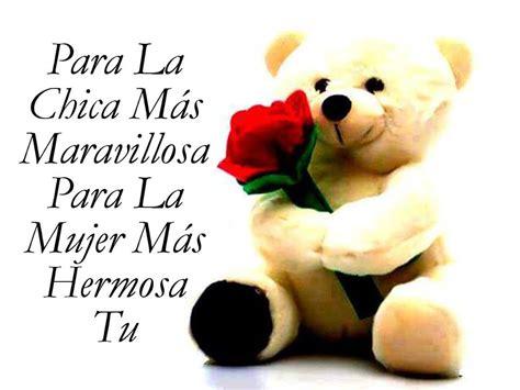 Imagenes Rosas Con Frases | im 225 genes de rosas con frases de amor frases pinterest