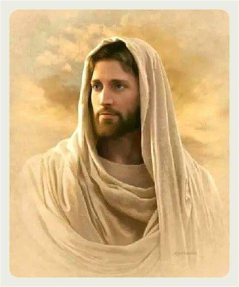 imagenes de jesucristo sud mormondefender4biblia mormones y profesor catolico