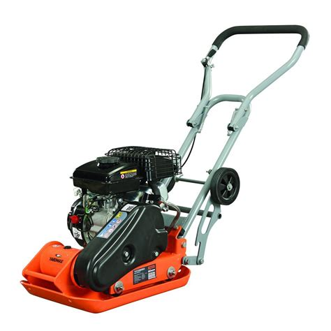 home depot compactor rental 28 images tomahawk power 9
