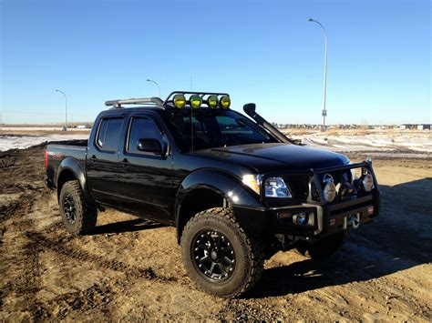 lifted nissan frontier for sale 2014 nissan frontier pro 4x lifted topcarz us