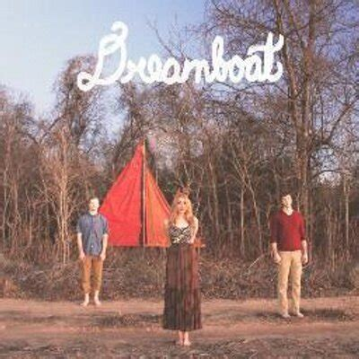 dream boat music dreamboat dreamboatmusic twitter